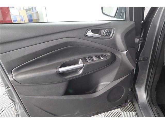 2013 Ford Escape SEL (Stk: P19-111) in Huntsville - Image 17 of 35