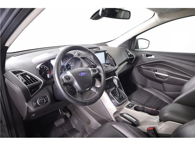 2013 Ford Escape SEL (Stk: P19-111) in Huntsville - Image 19 of 35