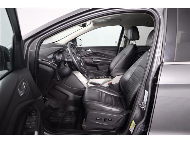 2013 Ford Escape SEL (Stk: P19-111) in Huntsville - Image 20 of 35