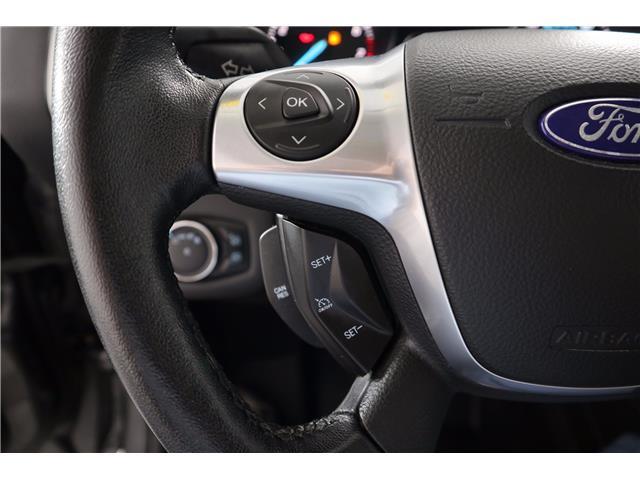 2013 Ford Escape SEL (Stk: P19-111) in Huntsville - Image 23 of 35