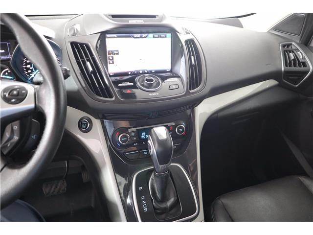 2013 Ford Escape SEL (Stk: P19-111) in Huntsville - Image 26 of 35