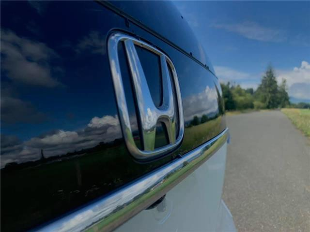 2012 Honda CR-V Touring (Stk: h103107) in Courtenay - Image 23 of 27