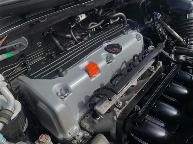 2012 Honda CR-V Touring (Stk: h103107) in Courtenay - Image 10 of 27