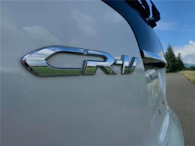 2012 Honda CR-V Touring (Stk: h103107) in Courtenay - Image 24 of 27