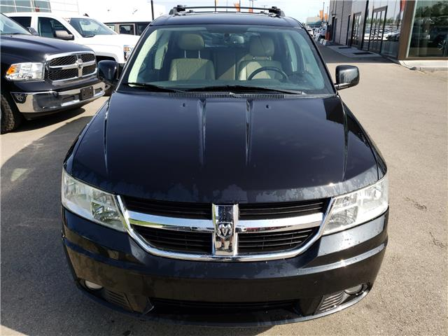 2010 Dodge Journey R/T (Stk: H2387A) in Saskatoon - Image 2 of 18