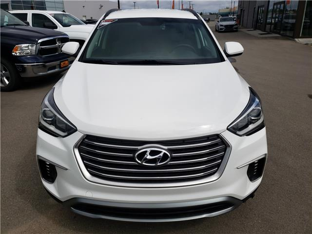 2018 Hyundai Santa Fe XL Base (Stk: H2401) in Saskatoon - Image 2 of 20