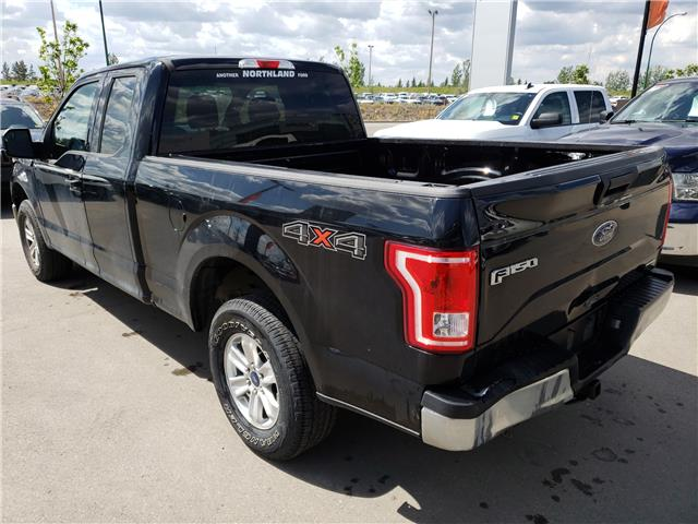2016 Ford F-150 XLT (Stk: 39229A) in Saskatoon - Image 6 of 8