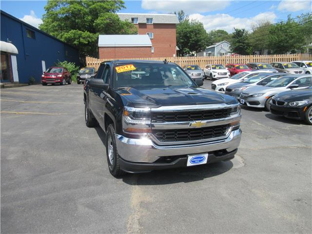 2017 Chevrolet Silverado 1500 LS (Stk: 239000) in Dartmouth - Image 3 of 18