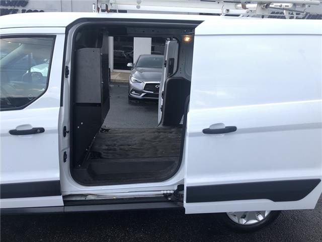 2014 Ford Transit Connect XLT (Stk: ML4490) in Oakville - Image 8 of 10