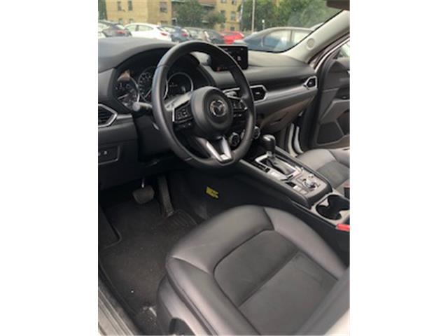 2019 Mazda CX-5 GS (Stk: D-19169) in Toronto - Image 9 of 19