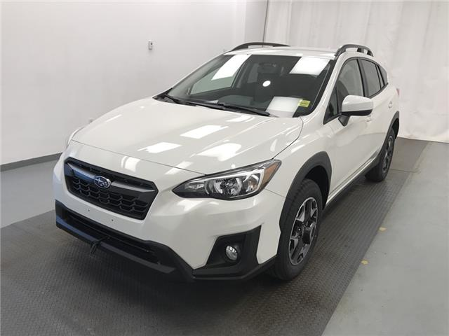2019 Subaru Crosstrek Touring (Stk: 207001) in Lethbridge - Image 1 of 26