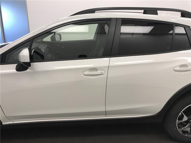 2019 Subaru Crosstrek Touring (Stk: 207001) in Lethbridge - Image 2 of 26