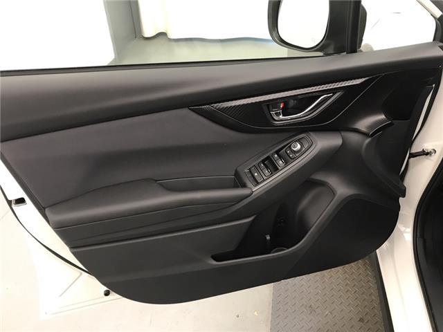 2019 Subaru Crosstrek Touring (Stk: 207001) in Lethbridge - Image 11 of 26