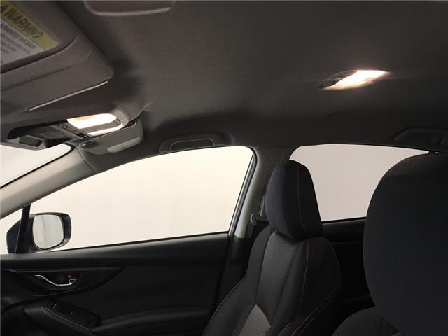 2019 Subaru Crosstrek Touring (Stk: 207001) in Lethbridge - Image 14 of 26