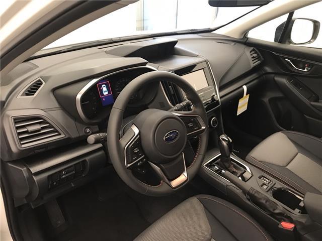 2019 Subaru Crosstrek Touring (Stk: 207001) in Lethbridge - Image 15 of 26