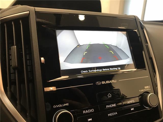 2019 Subaru Crosstrek Touring (Stk: 207001) in Lethbridge - Image 19 of 26
