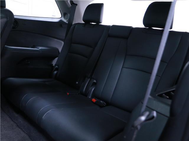 2016 Honda Pilot Touring (Stk: 195357) in Kitchener - Image 23 of 36