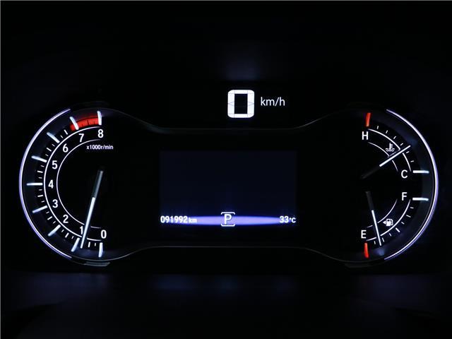 2016 Honda Pilot Touring (Stk: 195357) in Kitchener - Image 35 of 36