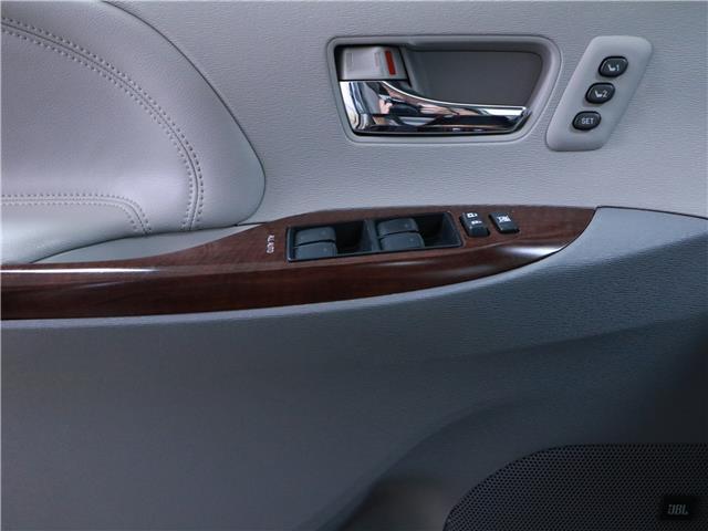 2014 Toyota Sienna XLE 7 Passenger (Stk: 195652) in Kitchener - Image 13 of 34
