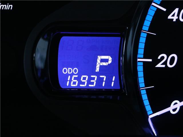 2014 Toyota Sienna XLE 7 Passenger (Stk: 195652) in Kitchener - Image 34 of 34