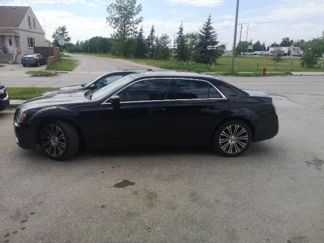 2013 Chrysler 300 S (Stk: 1119) in Winnipeg - Image 2 of 14