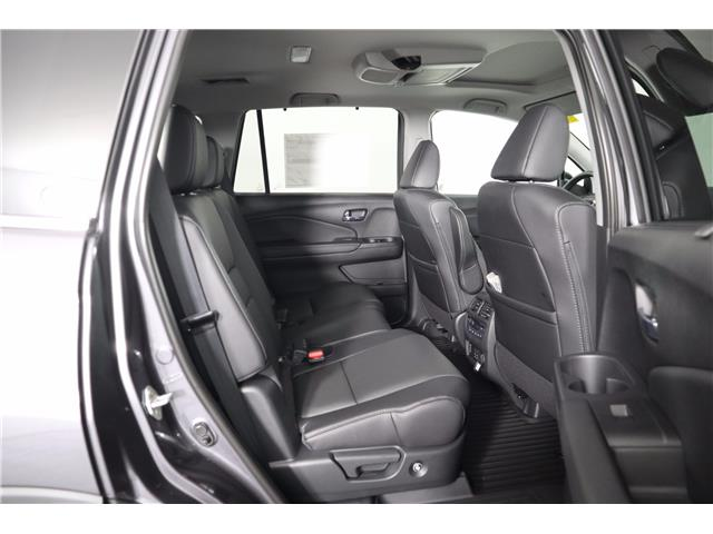 2019 Honda Pilot Touring (Stk: 219546) in Huntsville - Image 14 of 36