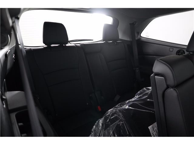 2019 Honda Pilot Touring (Stk: 219546) in Huntsville - Image 16 of 36