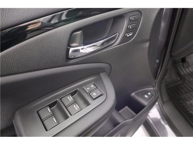 2019 Honda Pilot Touring (Stk: 219546) in Huntsville - Image 20 of 36