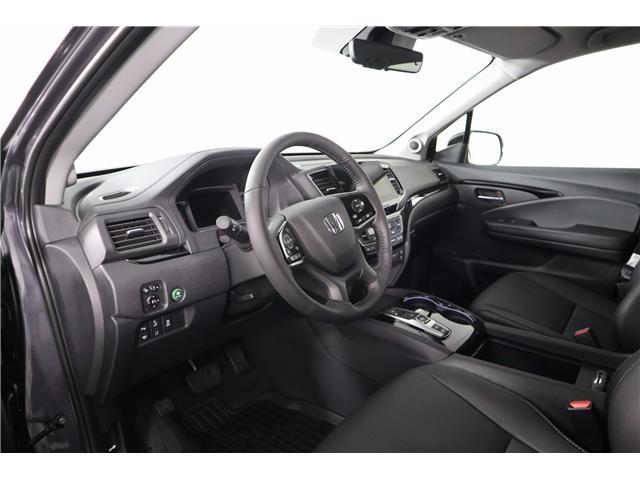 2019 Honda Pilot Touring (Stk: 219546) in Huntsville - Image 21 of 36