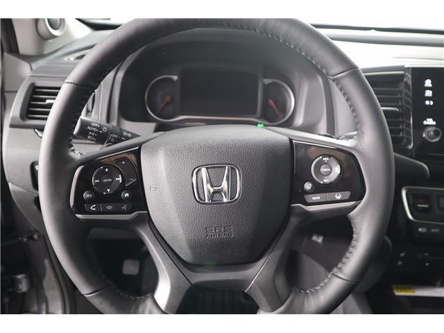 2019 Honda Pilot Touring (Stk: 219546) in Huntsville - Image 23 of 36