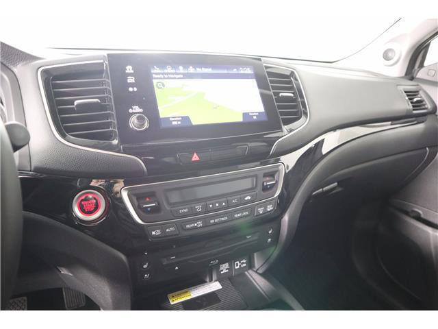 2019 Honda Pilot Touring (Stk: 219546) in Huntsville - Image 28 of 36