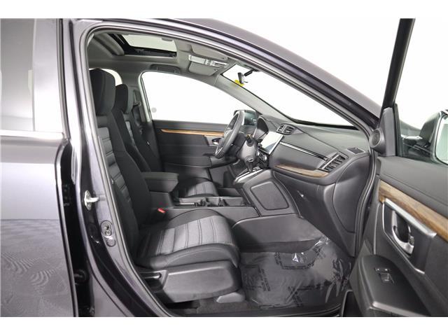 2019 Honda CR-V EX (Stk: 219549) in Huntsville - Image 14 of 35