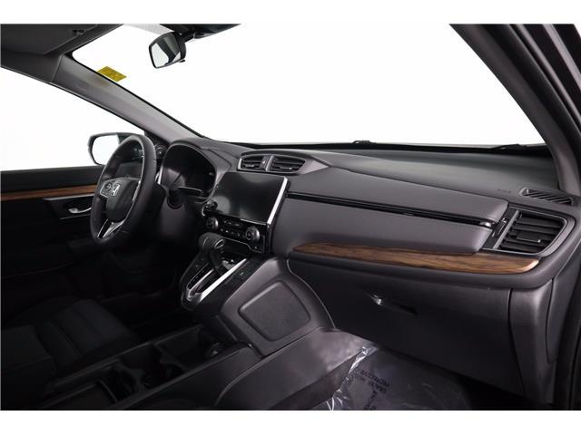 2019 Honda CR-V EX (Stk: 219549) in Huntsville - Image 15 of 35