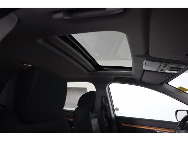 2019 Honda CR-V EX (Stk: 219549) in Huntsville - Image 16 of 35