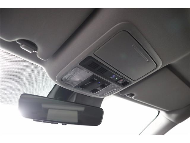 2019 Honda Pilot Touring (Stk: 219546) in Huntsville - Image 34 of 36