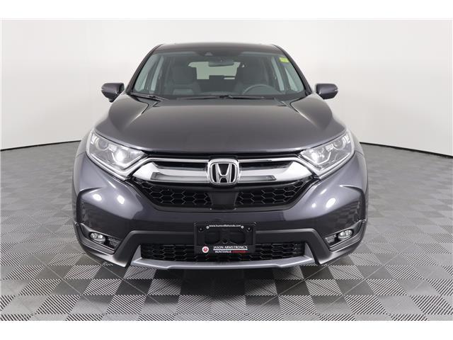 2019 Honda CR-V EX (Stk: 219549) in Huntsville - Image 2 of 35