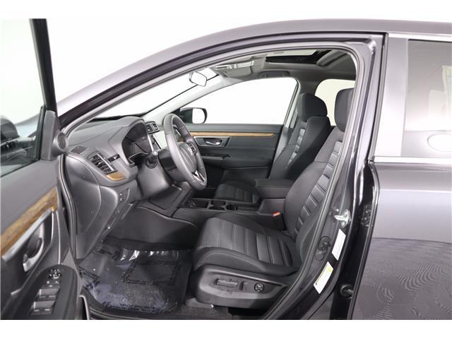 2019 Honda CR-V EX (Stk: 219549) in Huntsville - Image 20 of 35