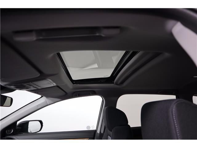 2019 Honda CR-V EX (Stk: 219549) in Huntsville - Image 21 of 35