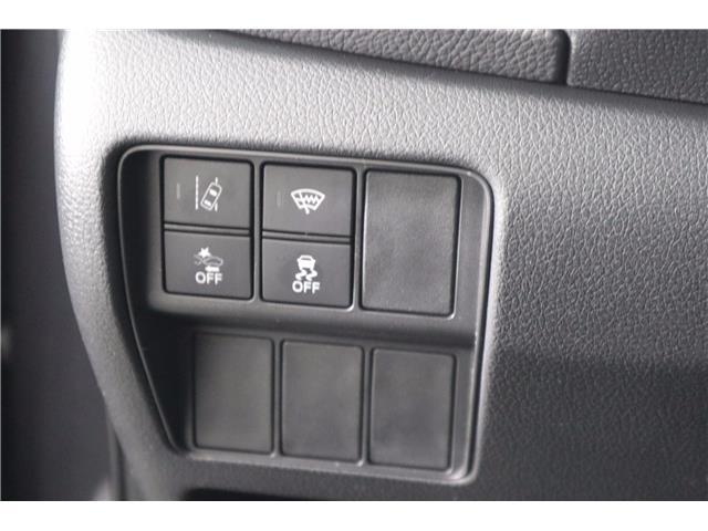 2019 Honda CR-V EX (Stk: 219549) in Huntsville - Image 26 of 35