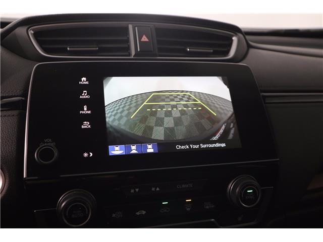 2019 Honda CR-V EX (Stk: 219549) in Huntsville - Image 28 of 35