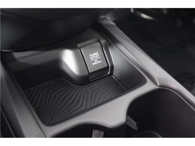 2019 Honda CR-V EX (Stk: 219549) in Huntsville - Image 31 of 35