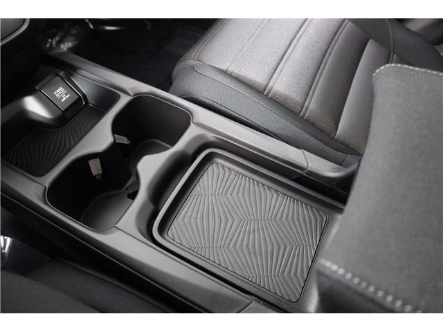2019 Honda CR-V EX (Stk: 219549) in Huntsville - Image 32 of 35