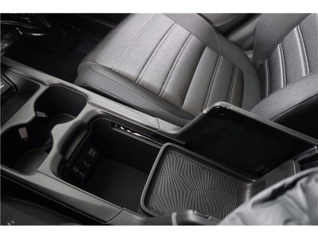 2019 Honda CR-V EX (Stk: 219549) in Huntsville - Image 33 of 35