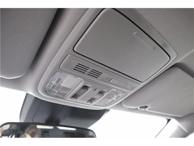 2019 Honda CR-V EX (Stk: 219549) in Huntsville - Image 34 of 35