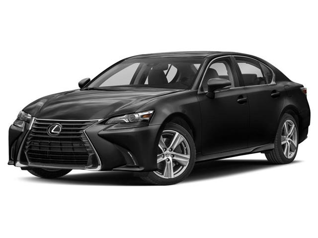 2019 Lexus GS 350 Premium (Stk: 193492) in Kitchener - Image 1 of 9