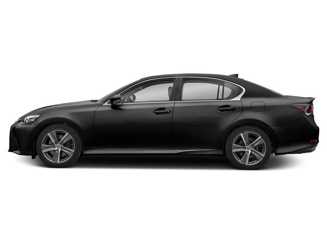 2019 Lexus GS 350 Premium (Stk: 193492) in Kitchener - Image 2 of 9