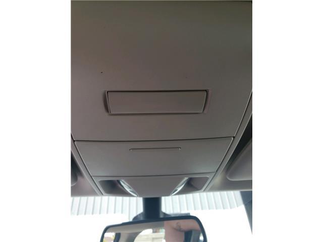 2019 Dodge Grand Caravan CVP/SXT (Stk: 15453) in Fort Macleod - Image 17 of 17