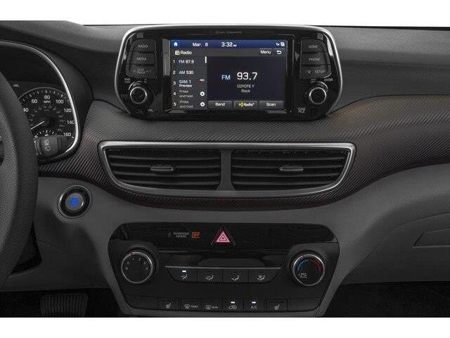 2019 Hyundai Tucson Luxury (Stk: 953541) in Whitby - Image 7 of 9