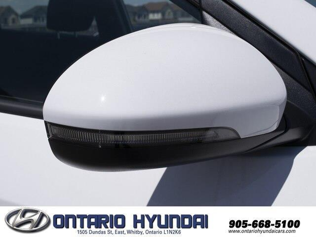 2019 Hyundai Tucson Preferred (Stk: 976783) in Whitby - Image 19 of 19