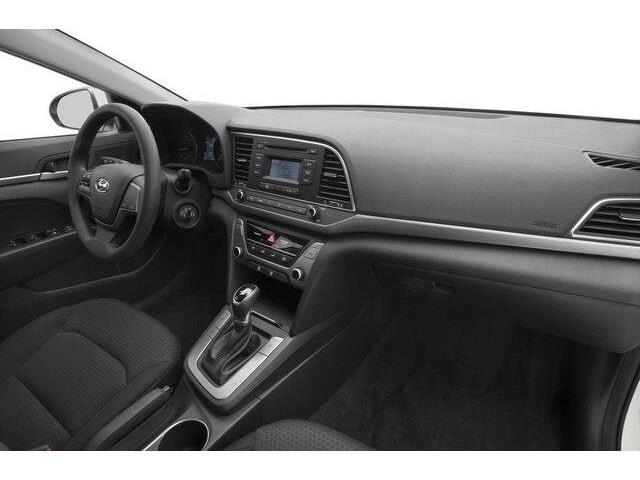 2017 Hyundai Elantra Limited (Stk: 316718) in Whitby - Image 9 of 9